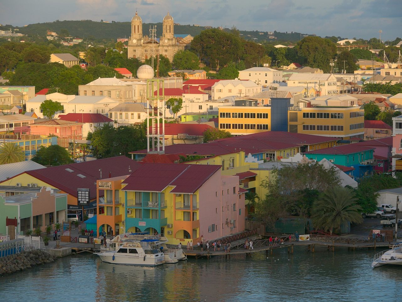 1280px-Antigua_St_John_from_west_wmt.jpg
