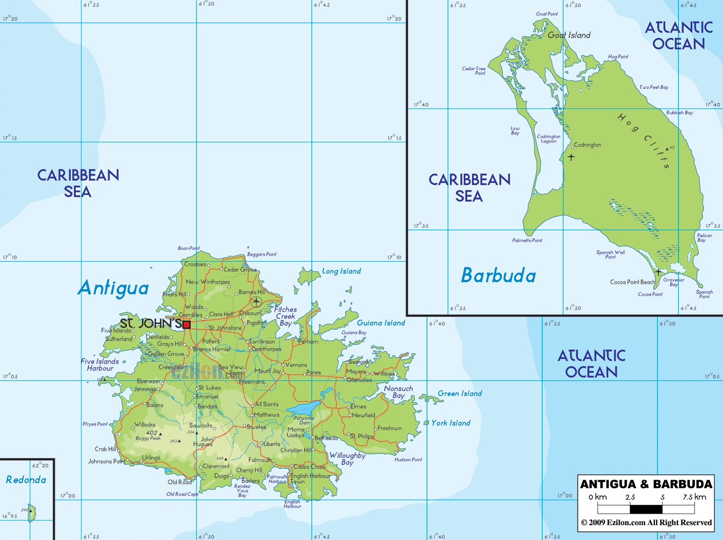 Antigua-physical-map.jpg