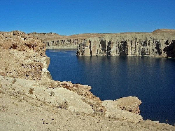 Lake_Band-e-Amir.jpg