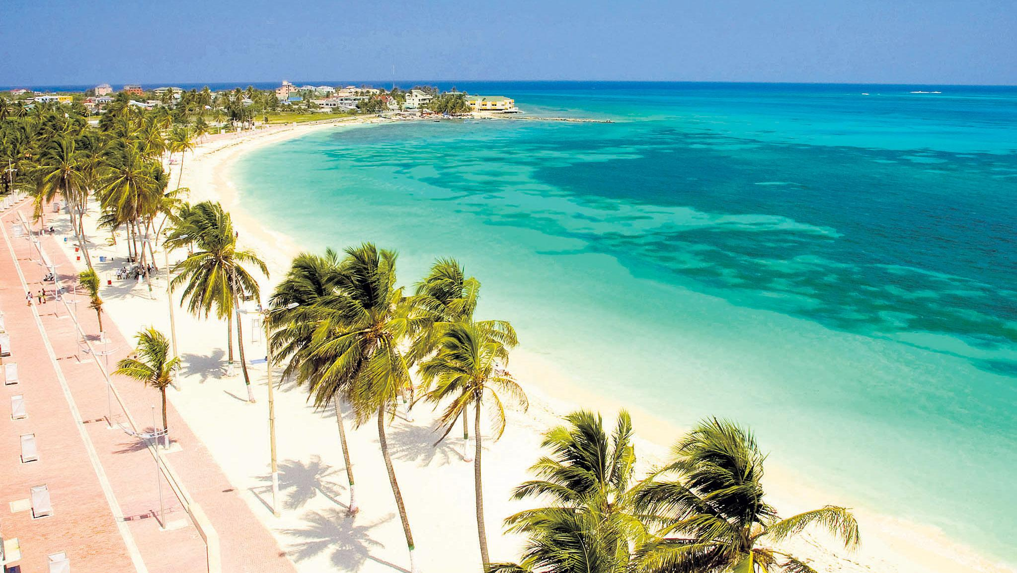 San-Andres