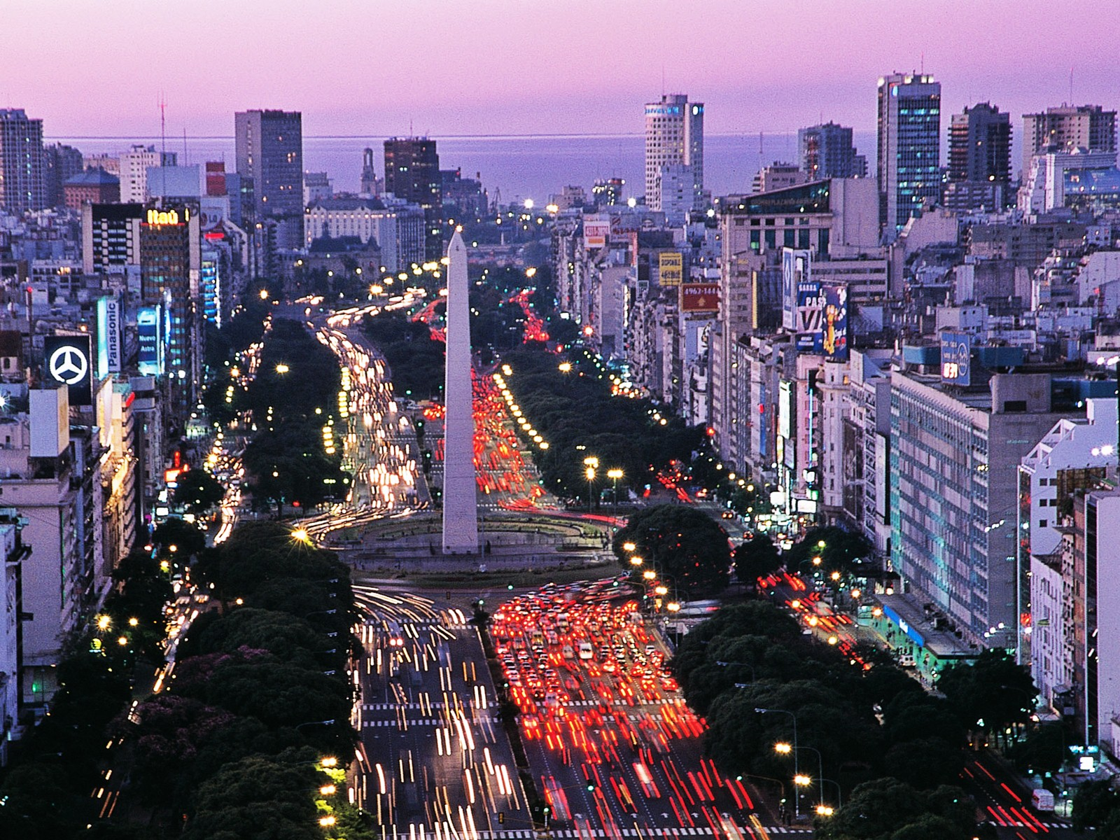 buenos-aires_2