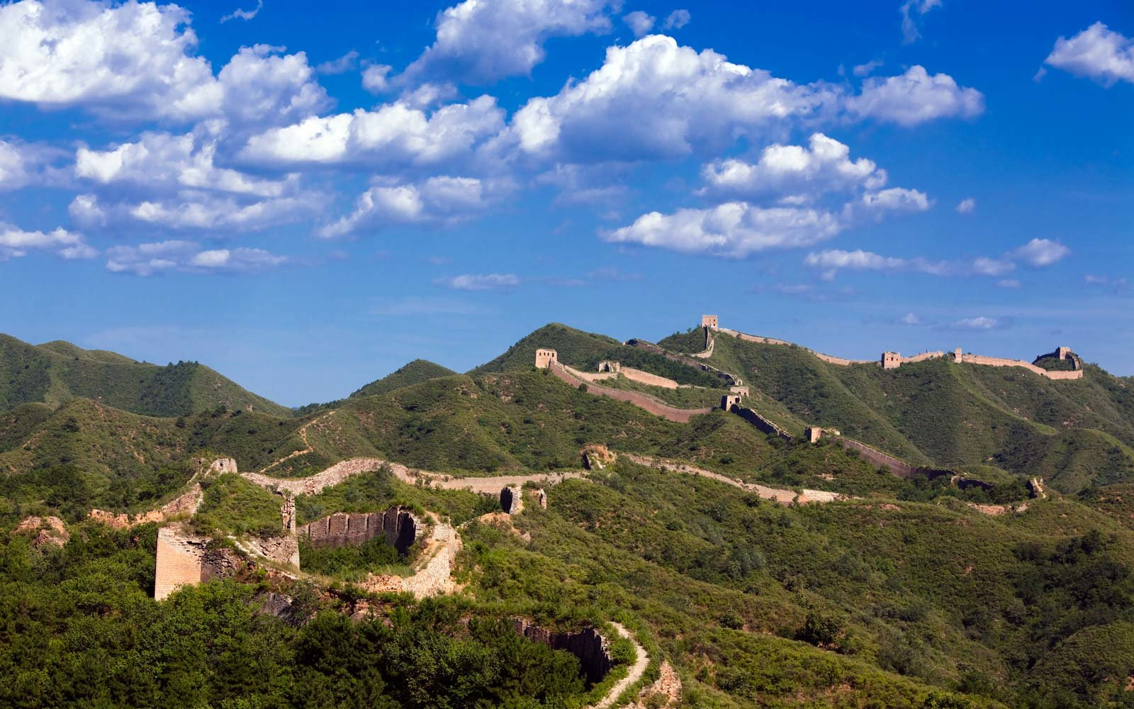 great-wall-china-winding-distance-GWOC0417