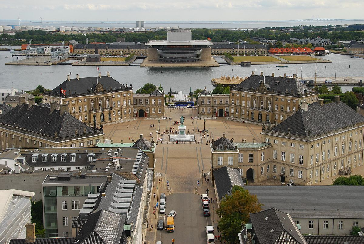 1200px-Amalienborg_Palace_-_aerial_view