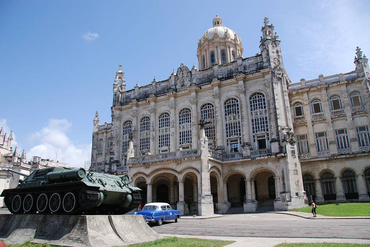 Cuba-Museum-of-the-Revolution-1
