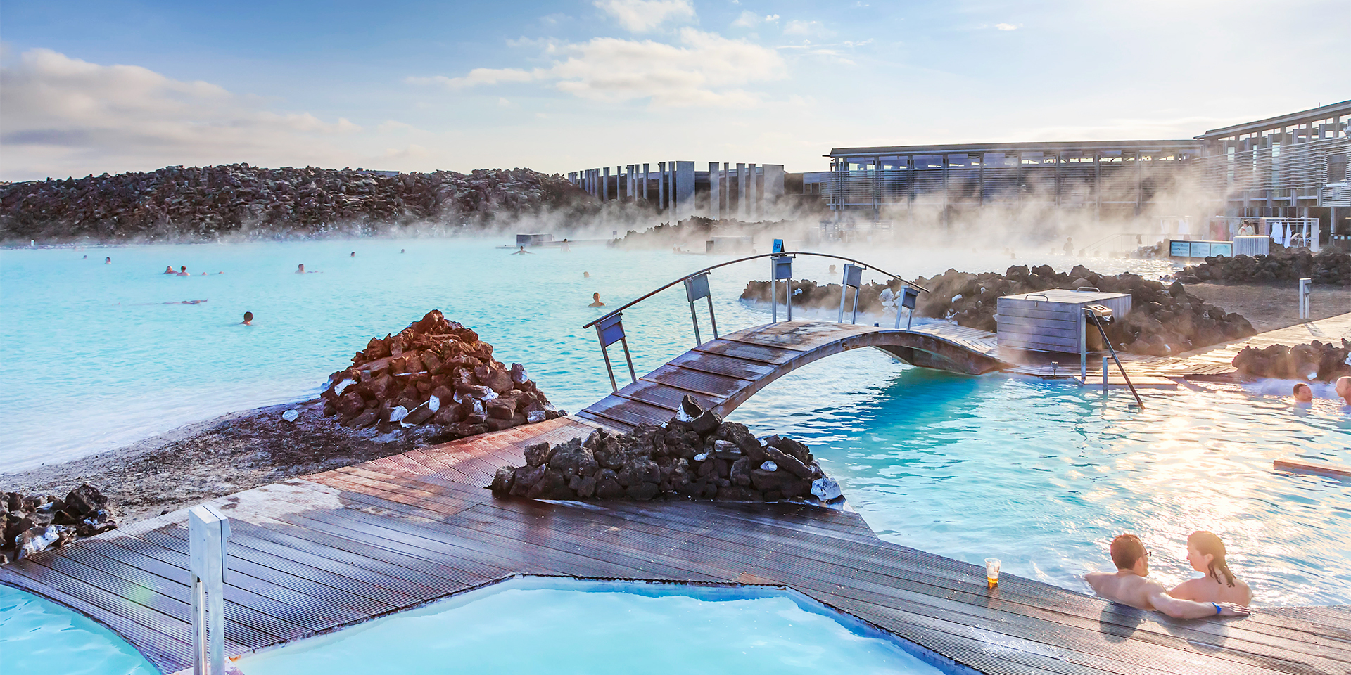 at-up-to-40-celsius-the-blue-lagoon-is-a-wonderful-spa-to-unwind-in-2