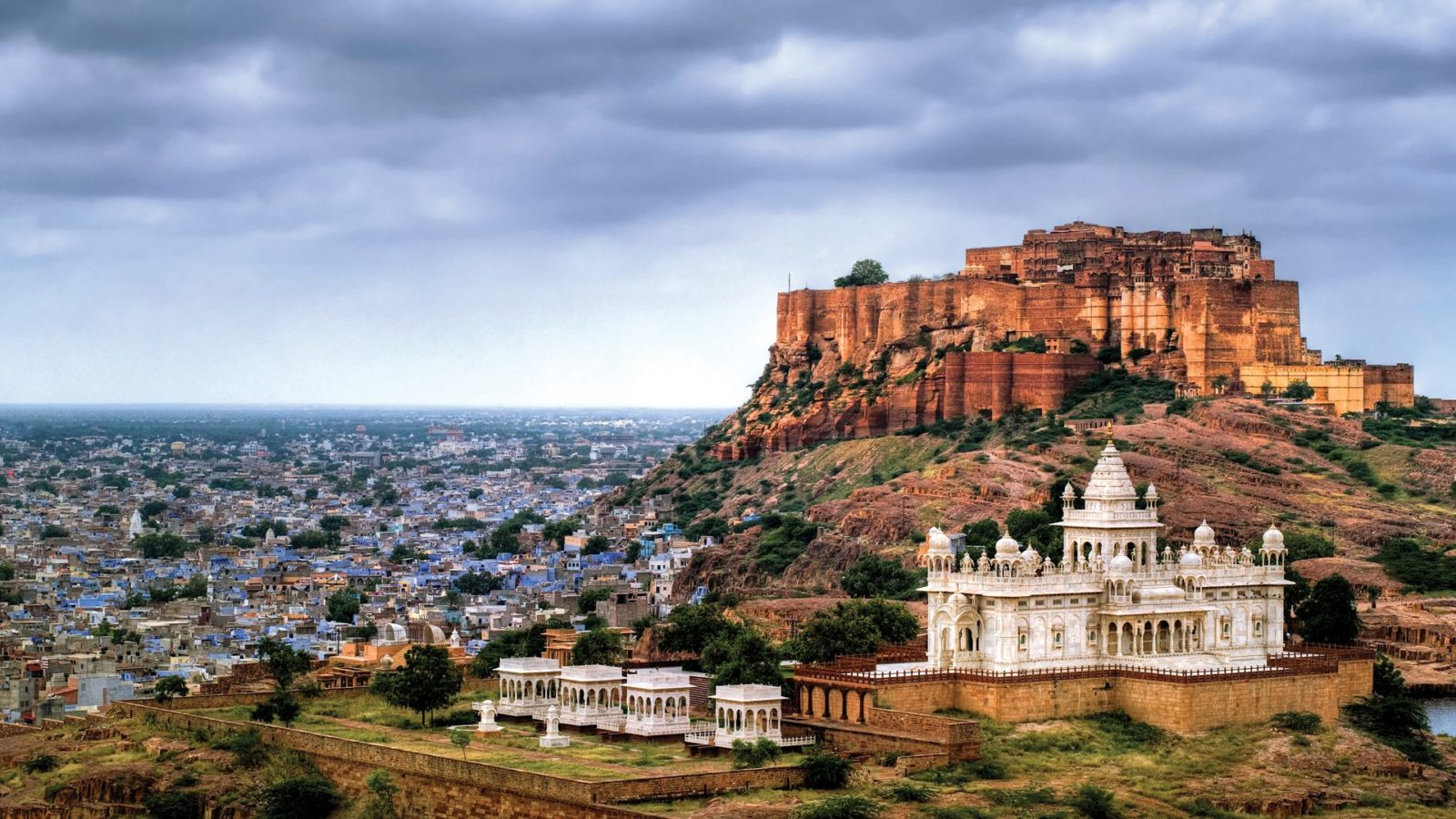 north-india-jodhpur-1600x900